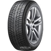 Фото Hankook Winter I*Cept IZ2 W616 (245/45R19 102T)