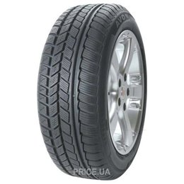 AVON Ice Touring (185/60R14 82T)