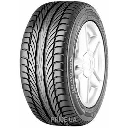 Фото Barum Bravuris (205/55R16 91V)