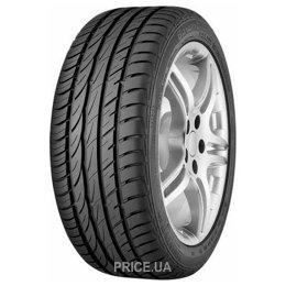 Фото Barum Bravuris 2 (185/55R15 82H)