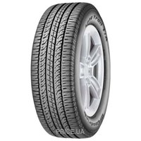 Фото BFGoodrich Long Trail T/A Tour (255/70R16 109T)