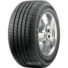 Фото Michelin Defender XT (225/60R17 99T)