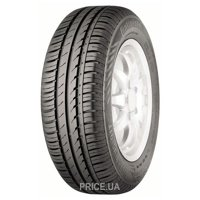 Фото Continental ContiEcoContact 3 (175/60R15 81H)