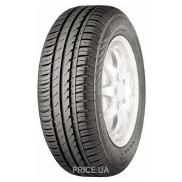 Фото Continental ContiEcoContact 3 (185/65R14 86T)