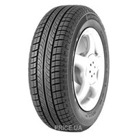 Фото Continental ContiEcoContact EP (175/65R14 82T)