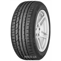 Фото Continental ContiPremiumContact 2 (185/55R14 80H)