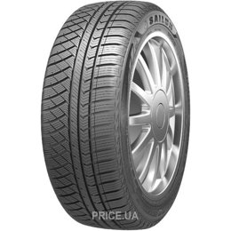 Фото Sailun Atrezzo 4Seasons (185/55R15 82H)