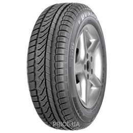 Фото Dunlop SP Winter Response (195/65R15 91T)