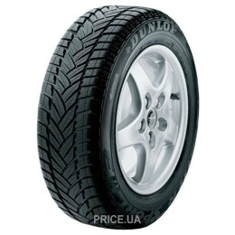 Фото Dunlop SP Winter Sport M3 (165/70R14 81T)