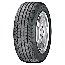 Фото Goodyear Eagle NCT5 (195/55R16 87H)