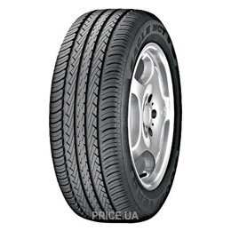 Фото Goodyear Eagle NCT5 (215/65R16 98H)