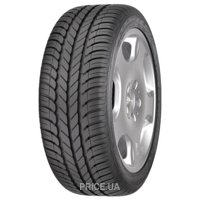 Фото Goodyear OptiGrip (215/55R16 93V)