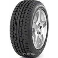Фото Goodyear UltraGrip Performance (215/55R17 98V)