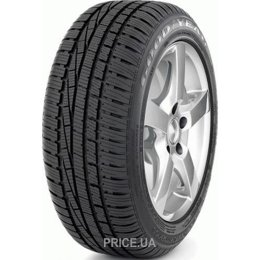 Фото Goodyear UltraGrip Performance (215/65R16 98H)