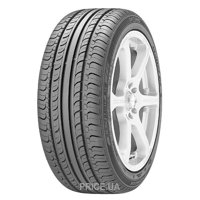 Фото Hankook Optimo K415 (185/60R15 84H)