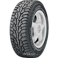 Фото Hankook Winter i*Pike W409 (175/65R14 82T)