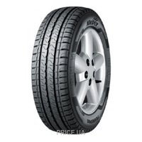 Фото Kleber Transpro (205/65R16 107/105T)