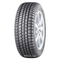 Фото Matador MP 59 Nordicca M+S (185/65R15 88T)