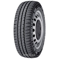 Фото Michelin AGILIS (205/75R16 110/108R)
