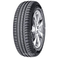 Фото Michelin ENERGY SAVER (205/55R16 91H)