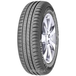 Фото Michelin ENERGY SAVER (205/60R16 92V)