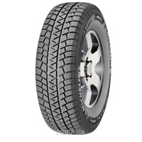 Фото Michelin LATITUDE ALPIN (245/70R16 107T)