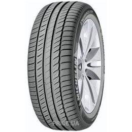 Фото Michelin PRIMACY HP (205/55R16 91H)