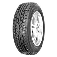 Фото Nexen Winguard 231 (185/60R14 82T)