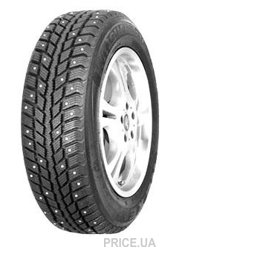 Фото Nexen Winguard 231 (185/65R14 86T)