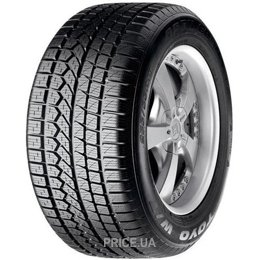 Шины TOYO Open Country W/T (235/60R18 107V)