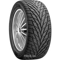 Фото TOYO Proxes S/T (285/60R18 116V)