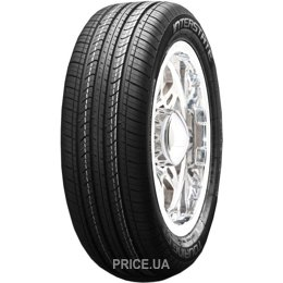Фото INTERSTATE Touring GT (205/55R16 91V)