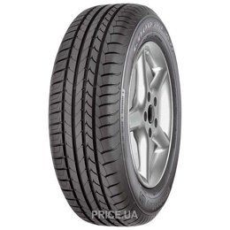 Фото Goodyear EfficientGrip (195/55R16 87H)