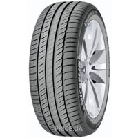 Фото Michelin PRIMACY HP (225/50R17 94Y)