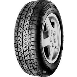 Фото General Tire Altimax Winter (185/65R14 86T)