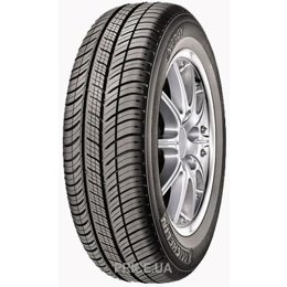 Фото Michelin ENERGY E3B (145/70R13 71T)