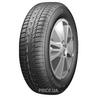 Фото Barum Bravuris 4x4 (235/70R16 106H)