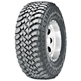 Фото Hankook Dynapro MT RT03 (225/75R16 115/112Q)