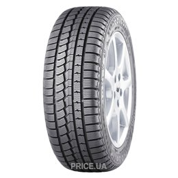 Фото Matador MP 59 Nordicca M+S (185/55R15 82T)