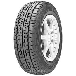 Фото Hankook Winter RW06 (195/70R15 104/102R)