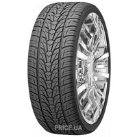 Фото Nexen Roadian HP (275/40R20 106V)