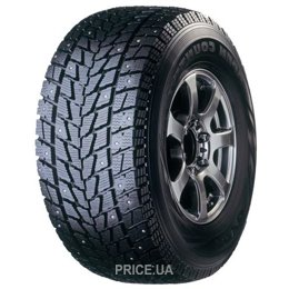 Фото TOYO Open Country I/T (225/70R16 107T)