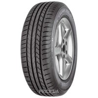 Фото Goodyear EfficientGrip (215/50R17 91V)