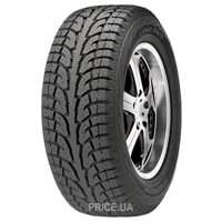 Фото Hankook Winter i*Pike RW11 (215/70R16 100T)