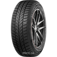 General Tire Altimax A/S 365 (205/60R16 96H)