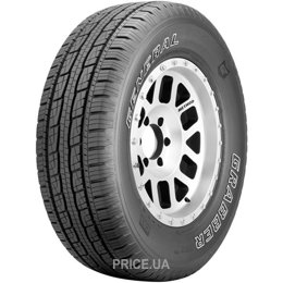 Фото General Tire Grabber HTS 60 (235/65R17 108H)