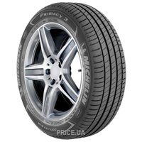 Фото Michelin Primacy 3 (215/50R17 91H)