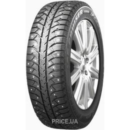 Фото Bridgestone Ice Cruiser 7000 (195/55R15 85T)