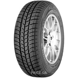 Фото Barum Polaris 3 (175/70R14 84T)