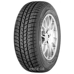 Фото Barum Polaris 3 (195/65R15 91T)
